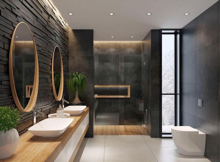 Rénovation de salle de bain à Paris (75) | HSP Rénovation